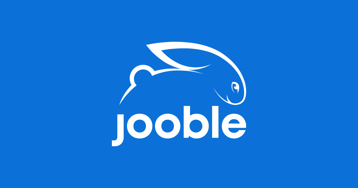 Rabba fine foods canada inc jobs in West Kelowna - 481 current vacancies | Jooble