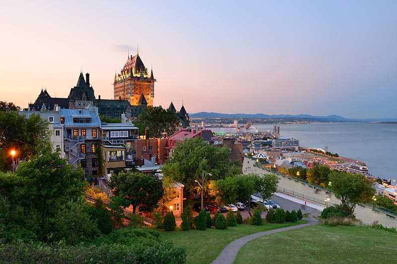 jobs Québec, QC